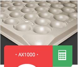 ax1000